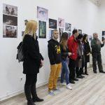 U Kraljevu otvorena godišnja izložba fotografija umetnika Raškog okruga