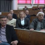 Reakcije na neuspeli pokušaj smene vlasti u Čačku