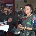 Zbog velikog interesovanja, nova promocija knjige Rade Karanac