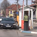 Specijalizovani softver za parkiranje u Čačku (VIDEO)