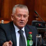 Nova Srbija: Velimir Ilić zaslužan za pokretanje Čipsare, Žitoprometa, Stočara i Fabrike hartije