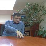 Negovanović: Zatekla nas je odluka PUPS-a