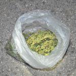 Policija u Kraljevu zaplenila spid i marihuanu
