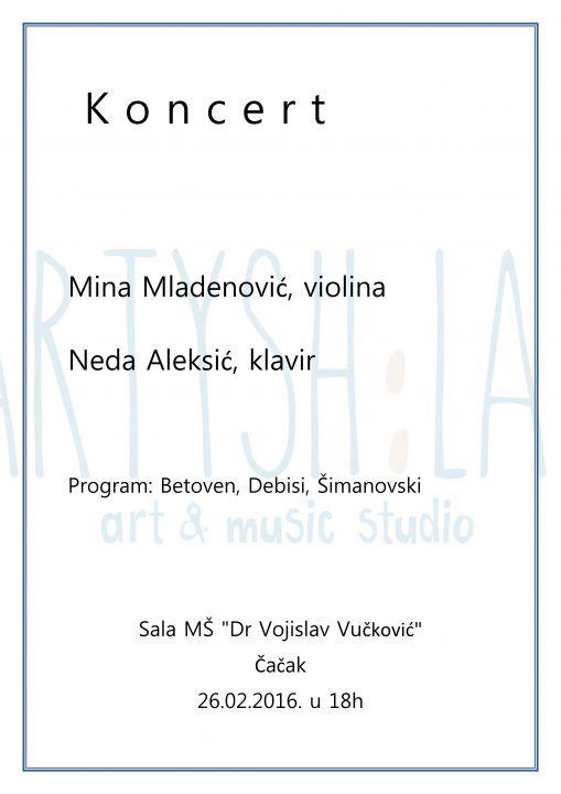 Koncert26_02