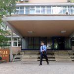 Policija u Vrnjačkoj Banji rasvetlila pljačku zlatare