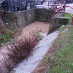 Gradonačelnik poziva na radnu akciju za čišćenje kanala