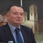 "Gradonačelnik Čačka sutra u ""Oštrici"" na TV Telemark"