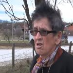 "Baka Olga poklanja deo imanja da se ispravi ""krivina smrti"" u Zablaću (VIDEO)"