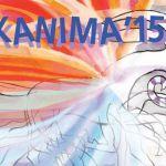 NAJBOLJE OD BALKANIME – revija filmova sa festivala animacije