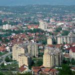 Zavod za javno zdravlje PRIJAVIO epidemiju gripa na teritoriji Moravičkog okruga