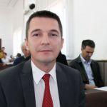 SNS: Kovačević dogovorio 25 miliona za putnu infrastrukturu