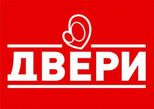 dveri-logo1