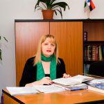Gorica Petrović ponovo izabrana za načelnicu Opštinske uprave u Gornjem Milanovcu