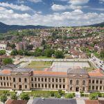 U Gornjem Milanovcu otvorena dva privatna fakulteta