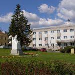 Zaustaviti pritiske na OIK u Gornjem Milanovcu