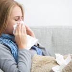 Nema epidemije gripa u Moravičkom okrugu