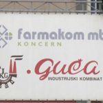 Podela rešenja Fonda solidarnosti za radnike IK Guča