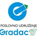 PU Gradac 97: Grad da se ozbiljno posveti rešenju pitanja industrijske zone