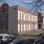 Prvi koncert za Dan muzičke škole u Čačku