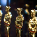 Šta sve dobijaju dobitnici Oskara?