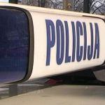 Rasvetljena tri razbojništva izvršena u proteklih mesec dana na području Čačka