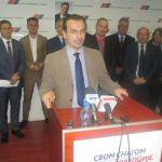 Ivan Ćalović: Mlad sam i neiskusan, ali staću lopovluku na put