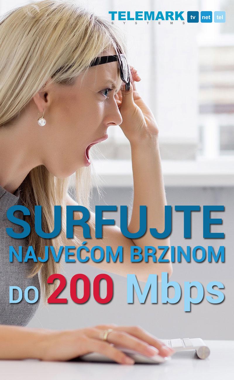 sponzor7