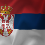 Povodom Dana državnosti neradni ponedeljak i utorak