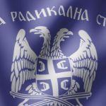 Aco Popović prvi na listi čačanskih radikala
