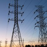 Nema poskupljenja struje u narednom periodu