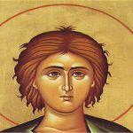 Danas je Sveti Trifun