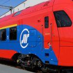 Objavljen konkurs za direktore u železnicama