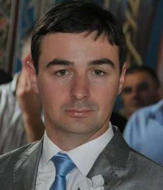 М. Парезановић