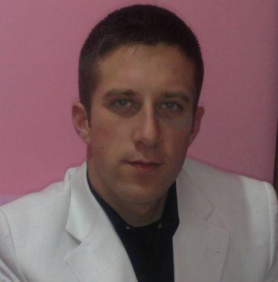 М. Радичевић