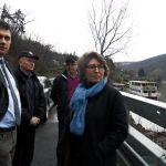 Predstavnici Ujedinjenih nacija u Srbiji posetili Čačak