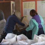 Dom zdravlja u Lučanima izmešten zbog poplave