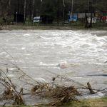 Zašto su nam se dogodile poplave?