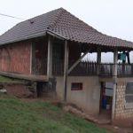 Jaćovićima siguran krov nad glavom – sanirano klizište