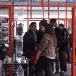Mali festival nauke u Gornjem Milanovcu