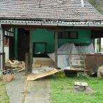 Poplavljeni neće plaćati komunalije za mart mesec