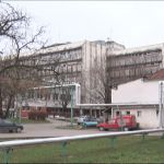 Zbog rekonstrukcije porodilišta, seli se odeljenje ginekologije