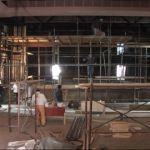 Uskoro završetak radova na Domu kulture i Brdu mira u Gornjem Milanovcu