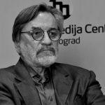 Odlazak velikana srpskog glumišta – preminuo Dragan Nikolić