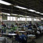 Gornji Milanovac ponovo tekstilni grad