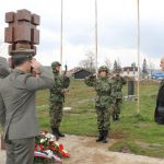 Godišnjiac bombardovanja obeležena i u Lučanima i Gornjem Milanovcu