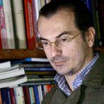 Ivan Ćalović u otvorenom pismu o razlozima za povlačenje sa liste SNS-a