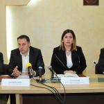 Opština Bajina Bašta uskoro dobija Centar za reciklažni otpad