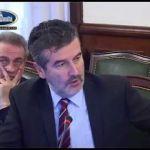 Doktor Aleksandar Radojević protiv obavezne vakcinacije dece