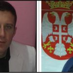 Na parlamentarnoj listi DVERI-DSS četiri kandidata iz Dragačeva