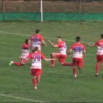 Komšijski derbi: FK Borac protiv FK Mladost